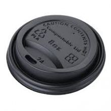 Fiesta Compostable Coffee Cup Lids