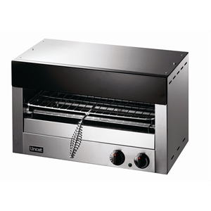 Lincat Lynx Pizza Chef Infra Red Grill